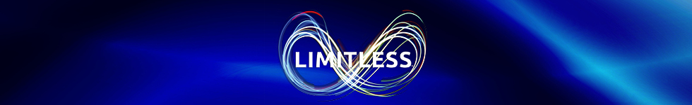 Odeon Limitless – is it a Good Deal?