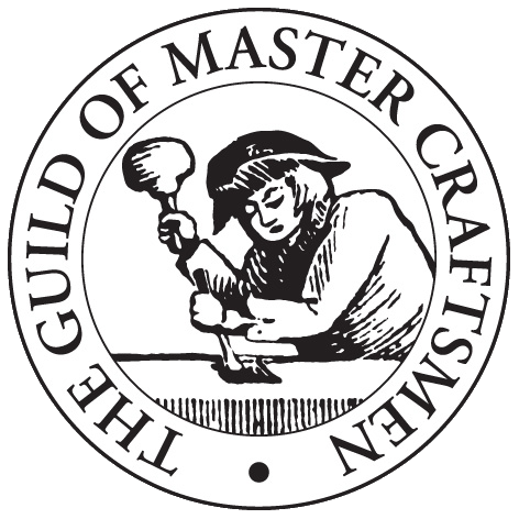 Guild of Master Craftsmen Emblem Transparent